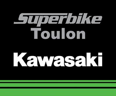 Superbike Motos